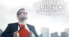 LSA Logistikmanagement