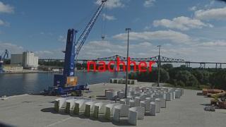 Hafen_nachher