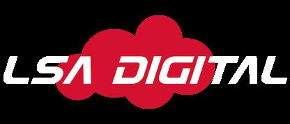 LSA Digital