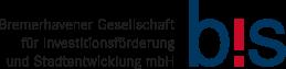 Bremerhavener Gesellschaft für Investitionsförderung und Stadtentwicklung mbH