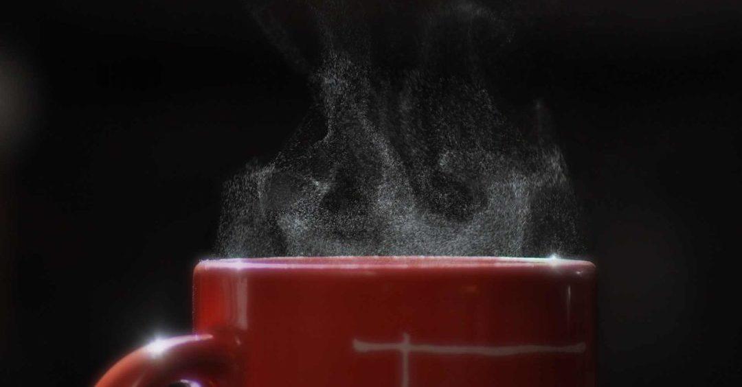 Kaffee Supply Chain: Ein Besuch bei Nestlé Schwerin