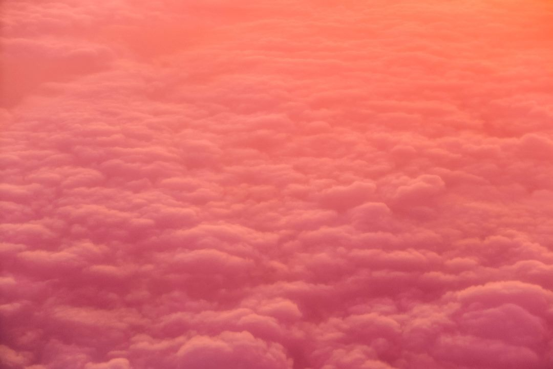 Cloud Logistik – Anwendungsmöglichkeiten in der Supply Chain